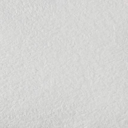 Жидкие обои Silk Plaster SLP-34 Прованс 041