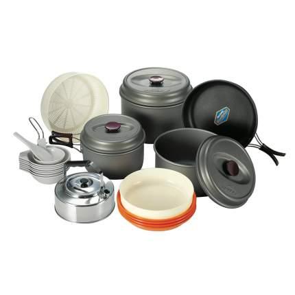 Набор посуды Kovea KSK-WH78