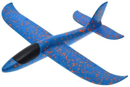 Самолет Sima-Land 3613858 в ассортименте