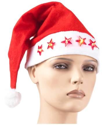 Колпак Новогодняя сказка Звезды 973785