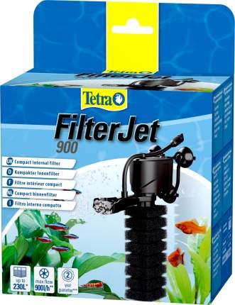 Фильтр для аквариума внутренний Tetra FilterJet 400, 400 л/ч, 5 Вт