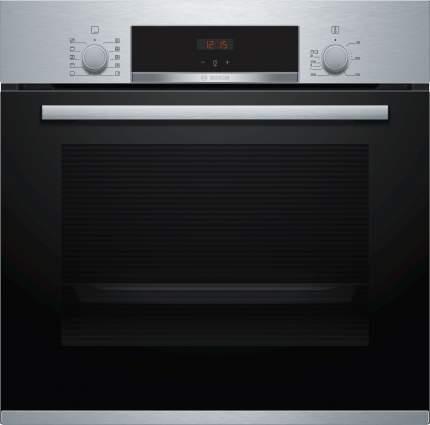 Встраиваемый электрический духовой шкаф Bosch HBJ 554 YS0R