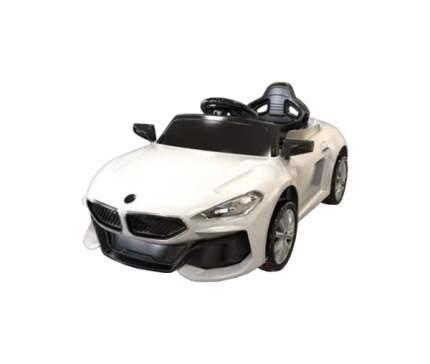SHANTOU Машина на аккумуляторе GS5119W
