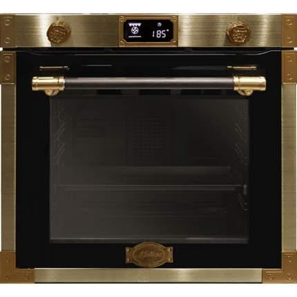 Встраиваемый электрический духовой шкаф Kaiser EH 6426 AD