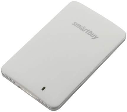 SSDP Smartbuy SB256GB-S3DW-18SU30