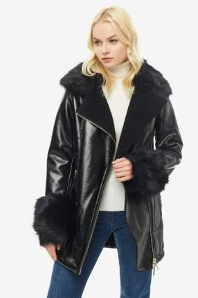 Куртка женская Armani Exchange 6GYK34 YNQGZ 1200 черная M
