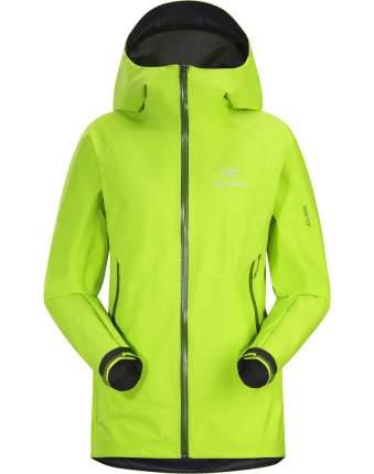 Куртка Arcteryx Beta SL, titanite, M INT