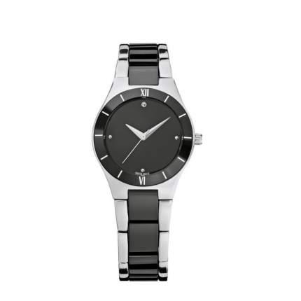 Женские наручные часы Lexus OTCL00004L Silver