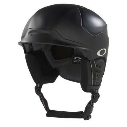 Горнолыжный шлем Oakley Mod5 Mips 2020, черный, L