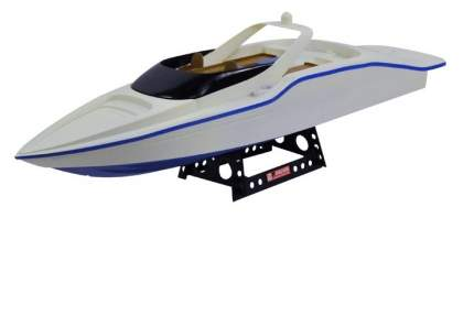 Радиоуправляемый катер Super Power Century Double Horse 7004