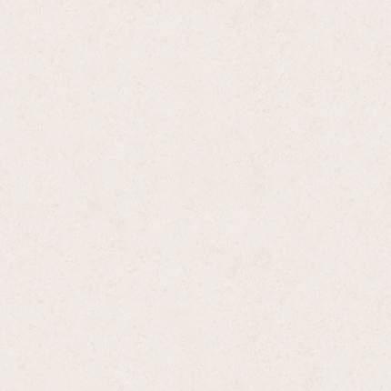 Флизелиновые обои Loymina Classic LS7 002/1