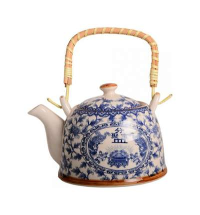 Чайник для плиты Коралл 2541