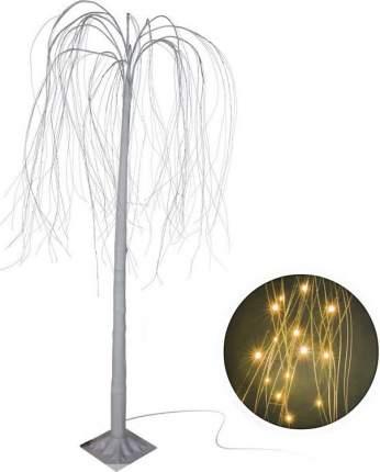 Световое дерево Koopman AXZ201220
