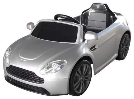 Детский электромобиль Chien Ti Aston Martin CT-518R