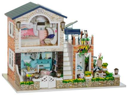 Румбокс Hobby Day «Сountry Village» 13839