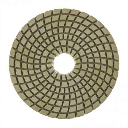 Алмазный гибкий шлифовальный круг MATRIX P200 73509