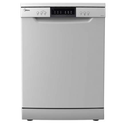 Посудомоечная машина 60 см Midea MFD60S110S