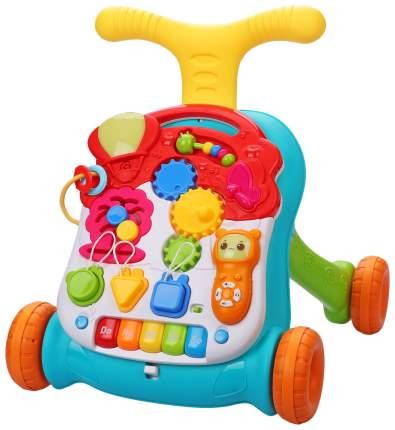 Каталка HAPPY BABY SPRINTER 331241