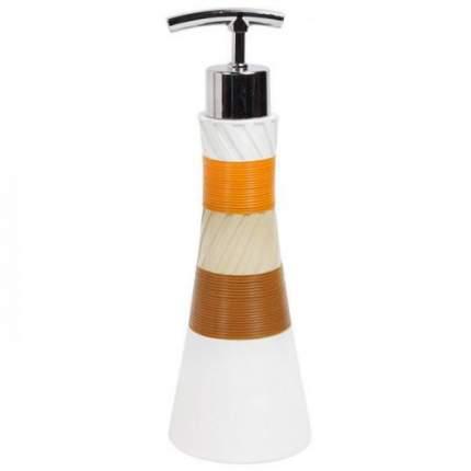 Дозатор для жидкого мыла PRIMANOVA D-15680