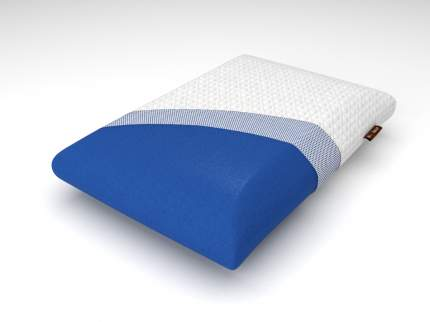 Подушка SleepMaker 60x40 см