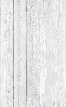 Пленка самоклеющаяся D-C-fix 8290-200 Дерево белые доски  15х0.67м