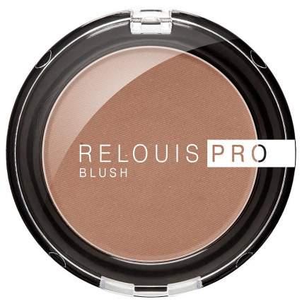Румяна Relouis Pro Blush 76 Sun-Kissed 6 г