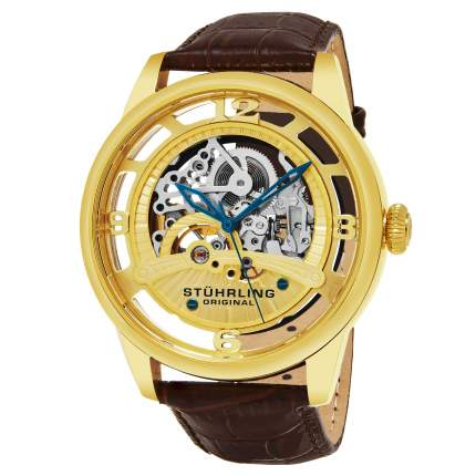 Наручные часы Stuhrling Original Automatic 771.02