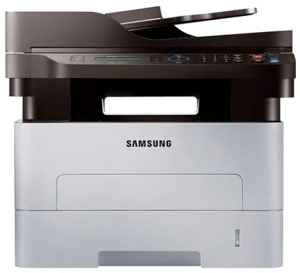 Лазерное МФУ Samsung Xpress SL-M2880FW