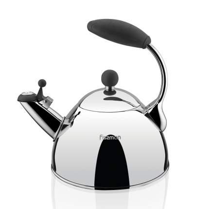 Чайник для плиты FISSMAN 5946 2.5 л