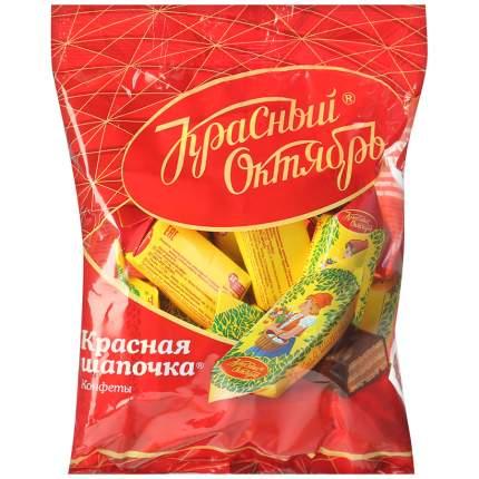 Конфеты Красный Октябрь Красная шапочка 250 г