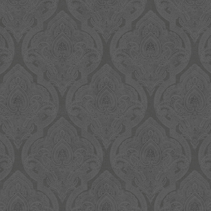 Обои виниловые флизелиновые DID Renaissance SD502045