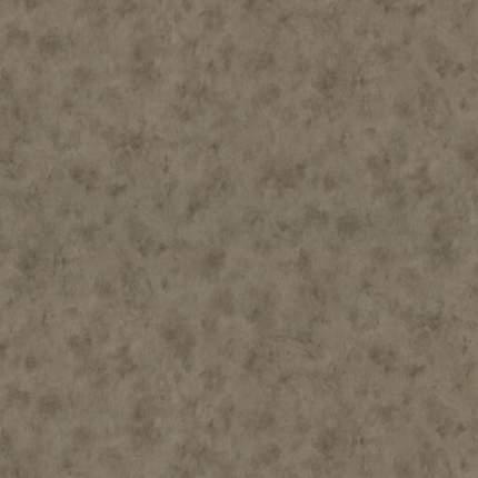 Обои виниловые флизелиновые AS Creation Mystique 95288-9
