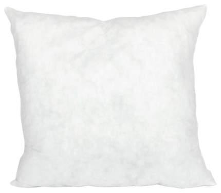 Подушка АльВиТек 40x40 см