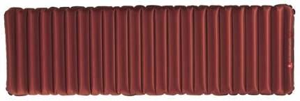 Коврик Robens PrimaCore 90 red 195 x 60 x 9 см