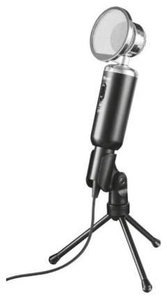 Микрофон Trust Madell Desk
