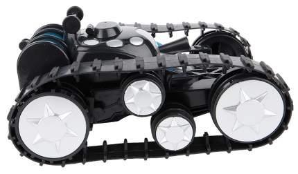 Радиоуправляемый танк Игруша 4961