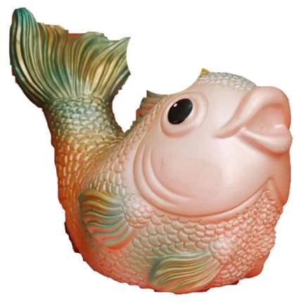 Рыбка Ванда (Пвх) Ог780 Завод Огонек
