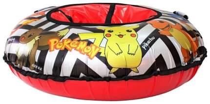 Тюбинг RT Pokemon Raichu 87 см