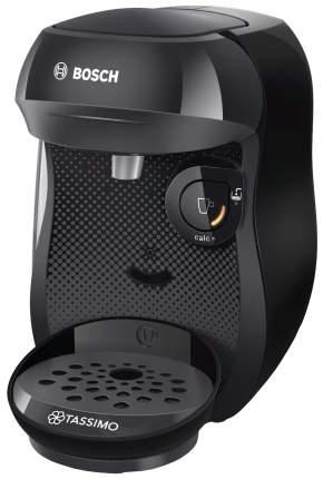 Кофемашина капсульного типа Bosch TAS1002