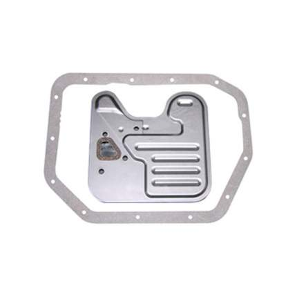 Фильтр масляный АКПП Hyundai-KIA 4632139010