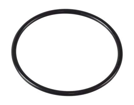 Кольцо уплотнительное фильтра АКПП