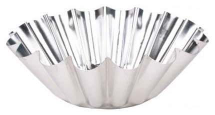 Форма для выпечки SNB 16209 Серебристый