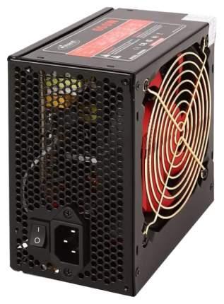 Блок питания компьютера Winard 600W