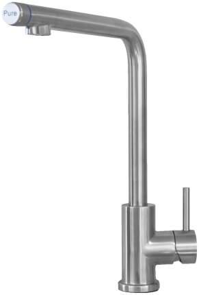 Смеситель для кухонной мойки Seaman SSN-2128 434863 хром