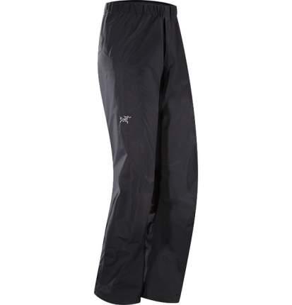 Спортивные брюки Arcteryx Beta SL, black, XL INT