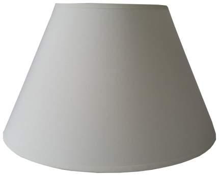 LSH4002 Абажур для напольного светильника 230*200*400 E27 (2)