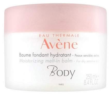 Средство для тела Avene Body Baume Fondant Hydratant 250 мл