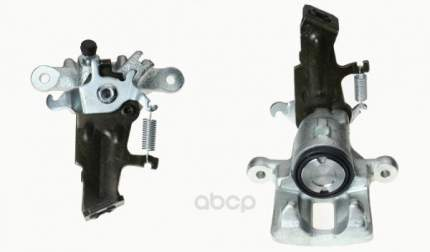 Тормозной суппорт Brembo F56127