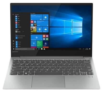 Ультрабук Lenovo Yoga S730-13IWL 81J0000CRU