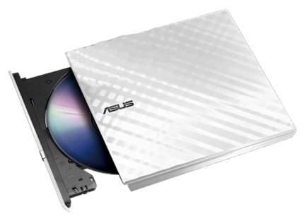 Привод Asus SDRW-08D2S-U LITE White